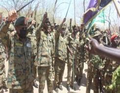 العرب اليوم - صحافيو السودان يقاطعون أخبار الجيش لثلاثة أيام احتجاجاً على ضرب صحافي من قبل أفراد الاستخبارات