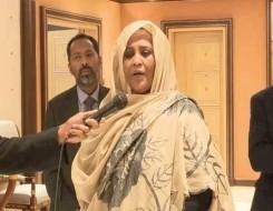 العرب اليوم - الخارجية السودانية تعلن عن توقيف جميع الضالعين في محاولة الانقلاب