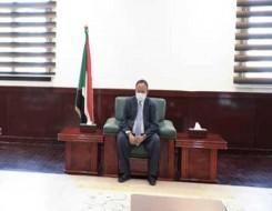 العرب اليوم - حمدوك يكشف عن خريطة طريق لإنهاء الأزمة في السودان
