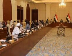 العرب اليوم - خبراء يؤكدون إنفصال جنوب السودان كان أول خطوة على طريق سقوط نظام البشير