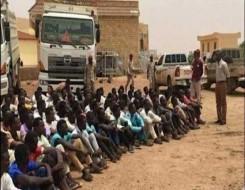العرب اليوم - مقتل 10 أشخاص في تفجير إرهابي بالعاصمة الصومالية