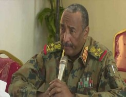 العرب اليوم - البرهان تجاهل تحذيراً أميركياً خلال تنفيذ خطة الانقلاب في السودان مع ضوء أخضر روسي