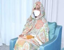 العرب اليوم - السودان يجدد طلب استبدال القوات الإثيوبية المشاركة ضمن «يونيسفا»