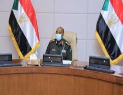 العرب اليوم - السودان يتهم إثيوبيا بالمماطلة ويعلن طريقة إسترداد باقي أراضيه