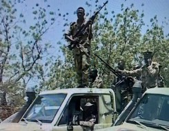 العرب اليوم - شكاوى من حجب مواقع إخبارية في السودان والحكومة تلتزم الصمت