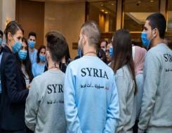 العرب اليوم - الحسكة السورية تنجح في إتمام الامتحانات رغم استيلاء الجيش الأميركي على 90% من مدارسها
