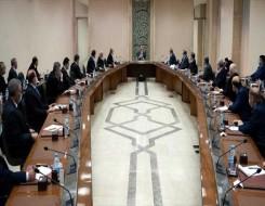العرب اليوم - الحكومة السورية ترفع سعر الديزل إلى 3 أضعاف