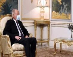 العرب اليوم - الجامعة العربية تدعو تونس إلى اجتياز المرحلة المضطربة بسرعة