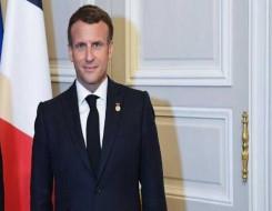 العرب اليوم - الرئيس الفرنسي يعلق على جرائم الشرطة بحق الجزائريين عام 1961