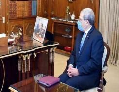 العرب اليوم - وزير الخارجية التونسي يؤكد أن قيس سعيّد سيعلن عن خطوات تطمئن شركاء تونس