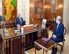 العرب اليوم - وزير الخارجية التونسي يؤكد أن قرارات سعيد أنهت الوضع الخطير
