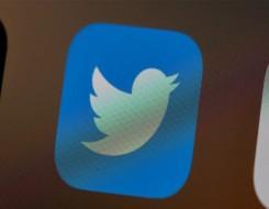 """العرب اليوم - تويتر تتيح للمستخدمين دفع """"إكراميات"""" لحساباتهم المفضلة"""