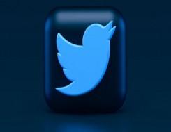 العرب اليوم - تويتر يطرح ميزة البحث في الرسائل الخاصة على هواتف أندرويد
