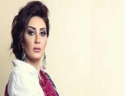 العرب اليوم - الفنانة المصرية وفاء عامر تكشف حقيقة دهس شاب بسيارتها