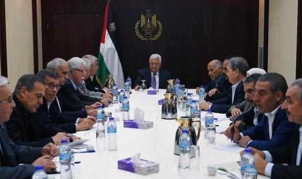 """العرب اليوم - السلطة الفلسطينية ترفض تجاوزها في """"ملف الإعمار"""" وتعدّه مسألة سيادية"""
