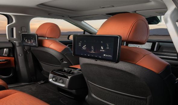 شركة فورد تستدعي 775 ألف سيارة إكسبلوريربعد تسببها بـ6 إصابات تتعلق بعجلة القيادة