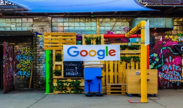 دبي تتعاون مع «غوغل» لنشر تراثها وثقافتها على منصة رقمية