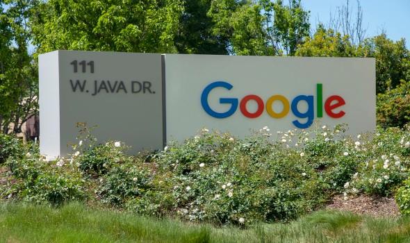 تقرير يؤكد أن «غوغل» أعترف باستماعها للمحادثات المسجلة بواسطة مساعدها الشخصي