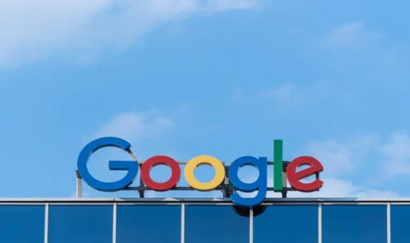 غوغل تكشف شبكة صينية حاولت دفع الأميركيين إلى الاحتجاج السياسي