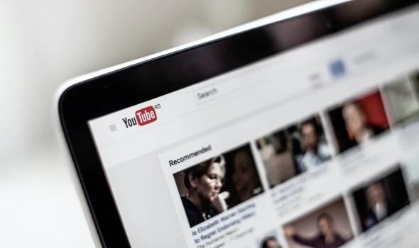 إطلاق منصة فيديوهات يوتيوب القصيرة youtube shorts في مصر