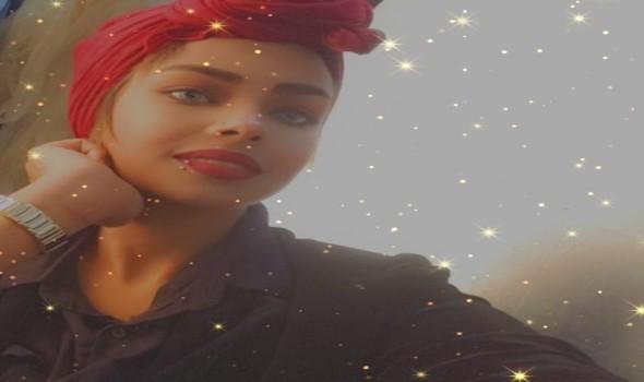 """العرب اليوم - """"منظمة العفو الدولية"""" تطالب الحوثيين بإطلاق سراح عارضة الأزياء اليمنية انتصار الحمادي المعتقلة بشكل تعسفي"""