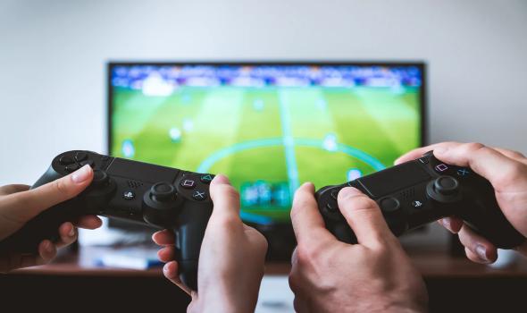 شركة سوني تطلق تحديثا لبرمجيات بلاي ستيشن 5 من أجل تحسين تجربة اللعب