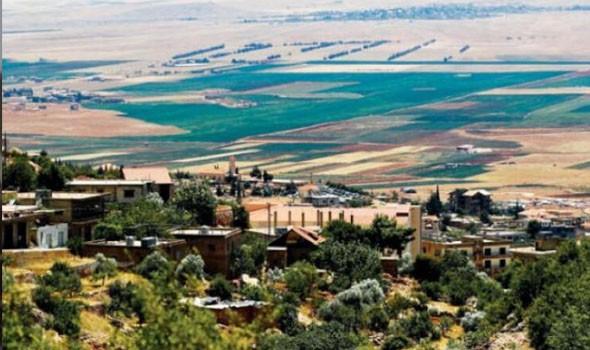 العرب اليوم - روسيا تطرح الخطط والبدائل لإنقاذ أزمة لبنان المستمرة