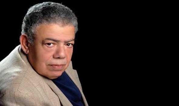 جمعية مؤلفو الدراما العربية تؤكد أن بعض المسلسلات اساءت للمجتمع المصري عامة والصعيد بصفة خاصة