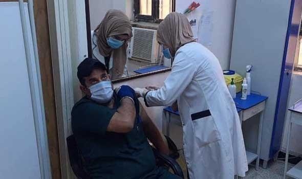 إستقالات لمديري مستشفيات العراق يتزامن مع إرتفاع خطير في عدد ضحايا كورونا