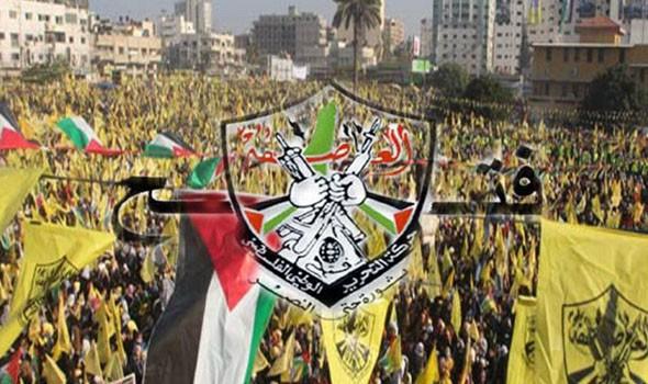 نتانياهو يتوّعد حماس بضربة لم تتوقعها ويهدّد العرب داخل اسرائيل بوقف العربدة