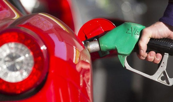 مصر ترفع أسعار البنزين للمرة الثانية على التوالي