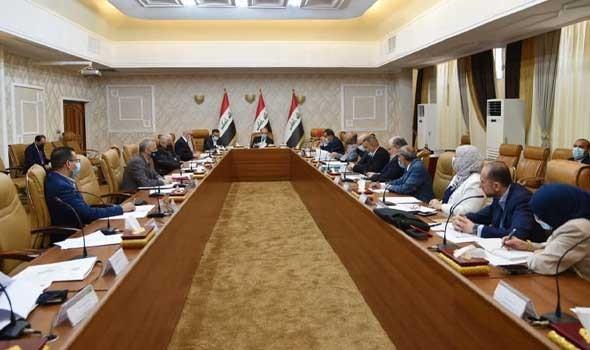 غضب في بغداد غداة مؤتمر بأربيل دعا إلى التطبيع مع إسرائيل