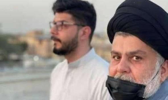 العرب اليوم - مقتدى الصدر يُحذر من تداعيات التشكيك بنتائج الانتخابات العراقية وتأثيره على زعزعة السلم الأهلي
