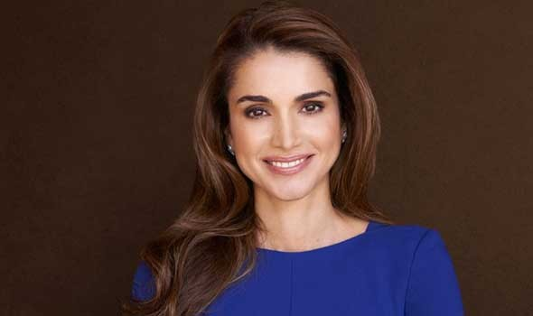 الملكة رانيا تحتفل بعيد ميلادها الـ51 بالكثير من الإنجازات والمحبّة