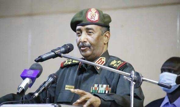 العرب اليوم - فيلتمان يلتقي قادة السودان والبرهان يؤكد عدم السماح بأي محاولة انقلابية