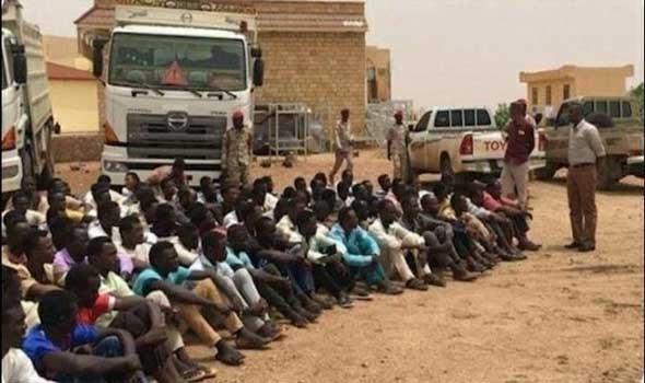 مقتل 10 أشخاص في تفجير إرهابي بالعاصمة الصومالية