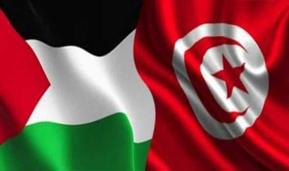 تونس تعلن إحباط 308 عملية هجرة غير نظامية خلال 5 أشهر