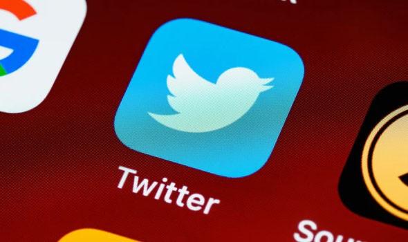 فيسبوك وتويتر تواجهان عقوبات جديدة لرفضهما إزالة المحتوى المحظور