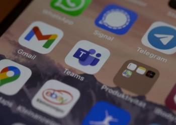 العرب اليوم - 10 تطبيقات متطفلة ينبغي حذفها من الهاتف فوراً