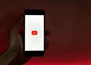 """العرب اليوم - """"يوتيوب"""" تختبر تنزيل مقاطع الفيديو عبر متصفح الويب"""