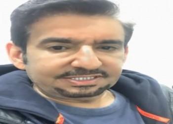 العرب اليوم - عبدالله السدحان يكشف موعد عرض أحدث مسلسلاته ويستعد للمنافسة في رمضان 2022