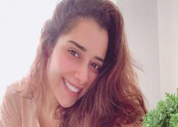 """العرب اليوم - بلقيس تطرح فيديو كليب أغنيتها الجديدة """"جنوب الدرب"""""""