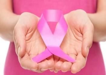 """العرب اليوم - علامة غير متوقعة للسرطان """"الصامت"""" عند النساء"""