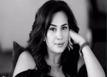العرب اليوم - هند صبري تؤكد أن مسلسل «هجمة مرتدة» يستعيد أمجاد «الدراما المخابراتية» المصرية