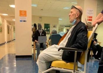 العرب اليوم - العلماء يكشفون عن فوائد رائعة للجلوس في وضعية مستقيمة وجيدة