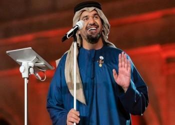 """العرب اليوم - حسين الجسمي سفير """"إكسبو 2020"""" ومغنّي أغنية الحدث الضخم"""