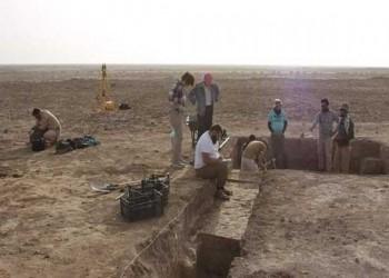 العرب اليوم - اليونسكو تدرج 7 مواقع جديدة ضمن قائمتها للتراث العالمي