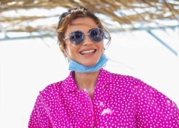 """العرب اليوم - رانيا العبد الله ملكة الأردن تهنئ الفائزين بجوائز """"Earthshot"""" البريطانية"""