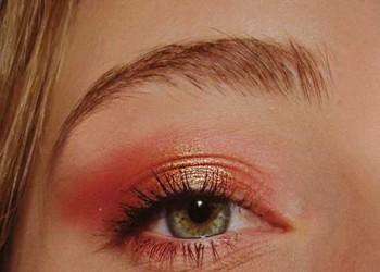 العرب اليوم - علاج جديد لأكثر أنواع سرطان العين شيوعاً والنتائج مشجعة