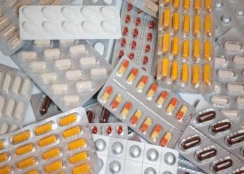 العرب اليوم - دواء جديد للسمنة يحرق دهون تخزين الطاقة